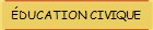 �DUCATION CIVIQUE